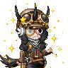 The Robotic Kiss's avatar