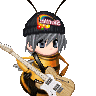 The Silly Demon's avatar