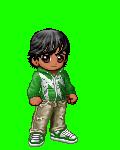fussy13's avatar