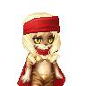 Kiyura's avatar