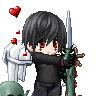 angelspawn89's avatar