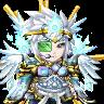 Diety20's avatar