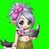 TodFox's avatar