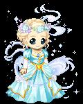kcat13's avatar