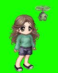 KXCrocks's avatar
