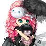 That Darn Cute Thing's avatar