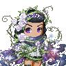 Rioxka's avatar