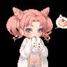 psychic crisis's avatar