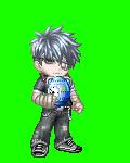 Dreams_of_Steph's avatar