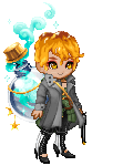 Elinor Tea's avatar