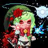 HeathaFeatha's avatar