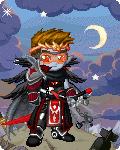 Strider Wolfheart