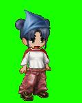 appu87's avatar