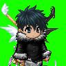 starkidd's avatar