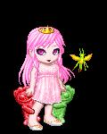 Sonomi0186's avatar