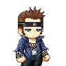 Woody Yamato's avatar