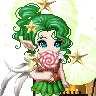 lollypopcandy93's avatar