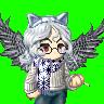 atrophy angel's avatar