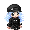 Reserved Spot's avatar