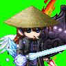Mahad _2's avatar