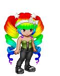 XxprincessofDarkenss's avatar