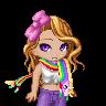 I Patty Thompson I's avatar