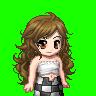 Lyre Dieme's avatar