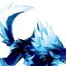 Veridiann's avatar