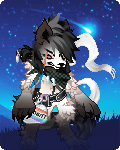SuperCoolWerewolf's avatar
