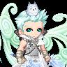 Mintaro Condora's avatar