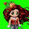 A_Silent_Hate's avatar