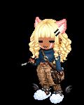 kittywhisper3r