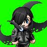 xEternal_Darknessx's avatar