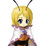 Xx ino67 xX's avatar