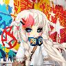 Les Cherries's avatar