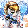 sedo_mare's avatar