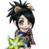 blueslushy102's avatar