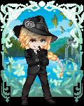 Yuber of Dark Rune's avatar