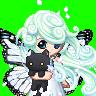 Semara626's avatar