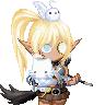 mimicie's avatar