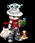 Ninja templar's avatar