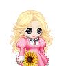 Miss Claudia The Fine's avatar