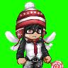 gohanxtrunks's avatar