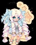 GracefulCadence's avatar