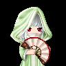 classyJuni's avatar