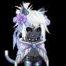 prinxe shadow's avatar