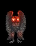 Byoujou Fuuma's avatar