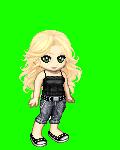 dolphinlover10's avatar
