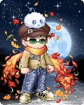 losernoober's avatar