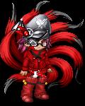 deathgod110's avatar